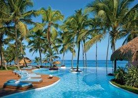 dominikanska-republika-hotel-zo-try-agua-punta-cana-042.jpg