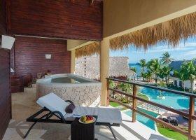 dominikanska-republika-hotel-zo-try-agua-punta-cana-047.jpg