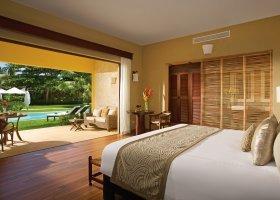 dominikanska-republika-hotel-zo-try-agua-punta-cana-048.jpg
