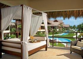 dominikanska-republika-hotel-zo-try-agua-punta-cana-049.jpg