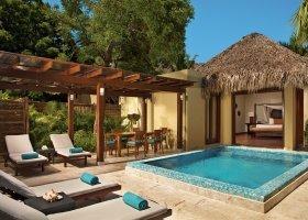 dominikanska-republika-hotel-zo-try-agua-punta-cana-050.jpg