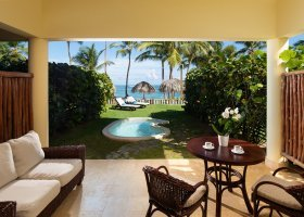 dominikanska-republika-hotel-zo-try-agua-punta-cana-052.jpg