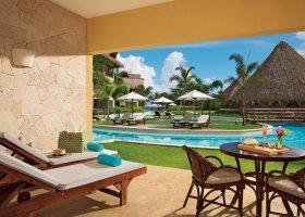 dominikanska-republika-hotel-zo-try-agua-punta-cana-054.jpg