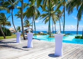 dominikanska-republika-hotel-zo-try-agua-punta-cana-056.jpg