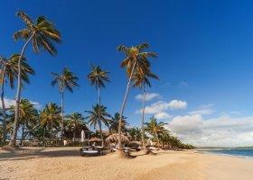 dominikanska-republika-hotel-zo-try-agua-punta-cana-057.jpg