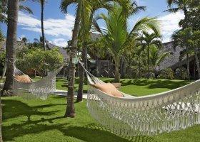 dominikanska-republika-hotel-zo-try-agua-punta-cana-060.jpg