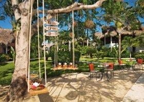 dominikanska-republika-hotel-zo-try-agua-punta-cana-061.jpg