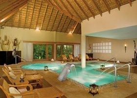 dominikanska-republika-hotel-zo-try-agua-punta-cana-062.jpg