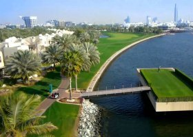 dubai-creek-golf-003.jpg