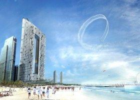 dubaj-hotel-address-beach-resort-016.jpg