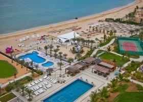 dubaj-hotel-al-hamra-residence-009.jpg