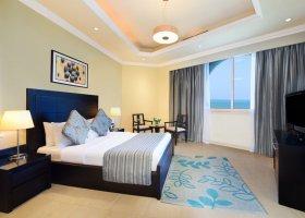 dubaj-hotel-al-hamra-residence-013.jpg