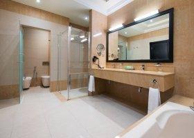 dubaj-hotel-al-hamra-residence-015.jpg