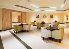 dubaj-hotel-al-hamra-residence-016.jpg