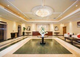 dubaj-hotel-al-hamra-residence-017.jpg