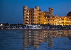 dubaj-hotel-al-hamra-residence-018.jpg