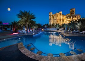 dubaj-hotel-al-hamra-residence-019.jpg