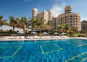 dubaj-hotel-al-hamra-residence-020.jpg