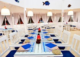 dubaj-hotel-al-hamra-residence-021.jpg