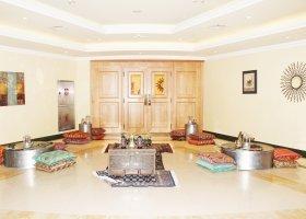 dubaj-hotel-al-hamra-residence-022.jpg