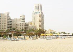 dubaj-hotel-al-hamra-residence-023.jpg
