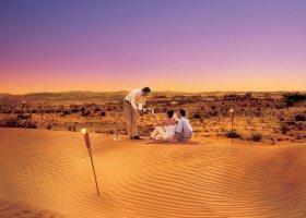 dubaj-hotel-al-maha-desert-resort-spa-002.jpg