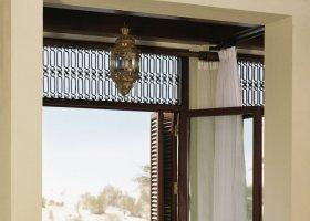 dubaj-hotel-al-maha-desert-resort-spa-004.jpg