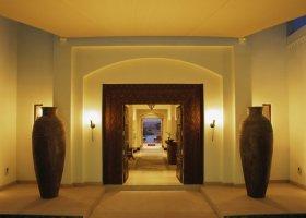 dubaj-hotel-al-maha-desert-resort-spa-007.jpg