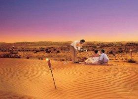 dubaj-hotel-al-maha-desert-resort-spa-008.jpg
