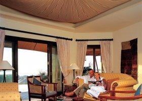 dubaj-hotel-al-maha-desert-resort-spa-009.jpg