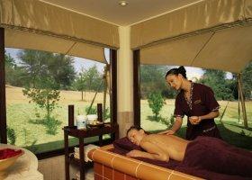 dubaj-hotel-al-maha-desert-resort-spa-012.jpg