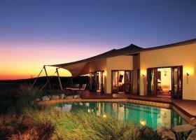 dubaj-hotel-al-maha-desert-resort-spa-013.jpg