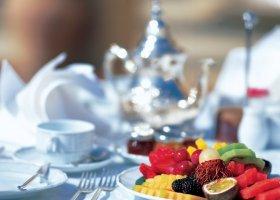 dubaj-hotel-al-maha-desert-resort-spa-015.jpg