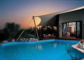 dubaj-hotel-al-maha-desert-resort-spa-018.jpg