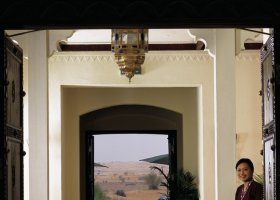 dubaj-hotel-al-maha-desert-resort-spa-023.jpg