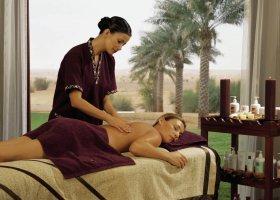 dubaj-hotel-al-maha-desert-resort-spa-026.jpg