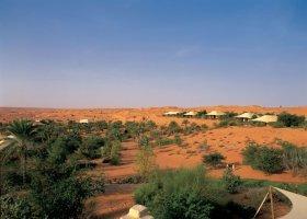 dubaj-hotel-al-maha-desert-resort-spa-027.jpg