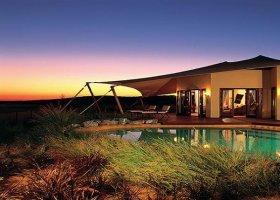 dubaj-hotel-al-maha-desert-resort-spa-030.jpg