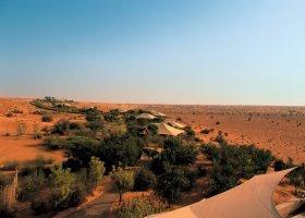 dubaj-hotel-al-maha-desert-resort-spa-032.jpg