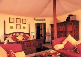 dubaj-hotel-al-maha-desert-resort-spa-033.jpg