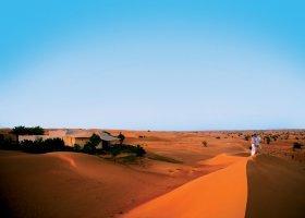dubaj-hotel-al-maha-desert-resort-spa-034.jpg