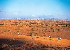dubaj-hotel-al-maha-desert-resort-spa-037.jpg