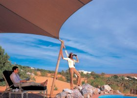 dubaj-hotel-al-maha-desert-resort-spa-038.jpg