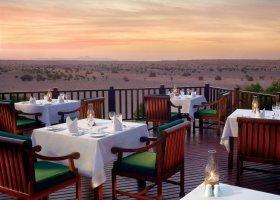 dubaj-hotel-al-maha-desert-resort-spa-039.jpg