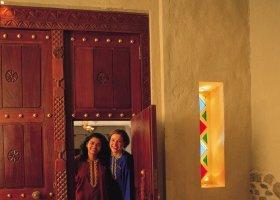 dubaj-hotel-al-maha-desert-resort-spa-040.jpg
