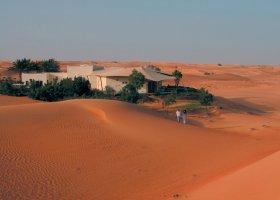 dubaj-hotel-al-maha-desert-resort-spa-041.jpg