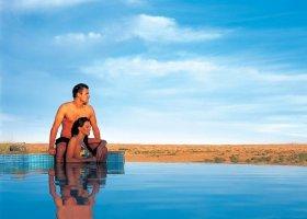 dubaj-hotel-al-maha-desert-resort-spa-043.jpg