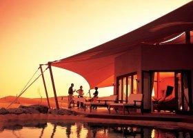 dubaj-hotel-al-maha-desert-resort-spa-045.jpg
