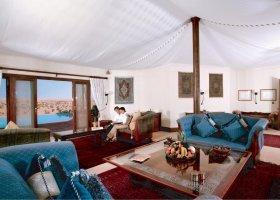 dubaj-hotel-al-maha-desert-resort-spa-046.jpg