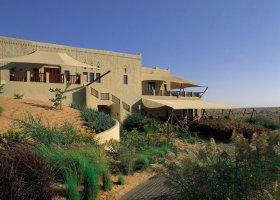 dubaj-hotel-al-maha-desert-resort-spa-047.jpg